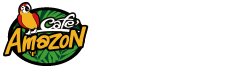 Cafe Amazon[カフェアメィゾン]